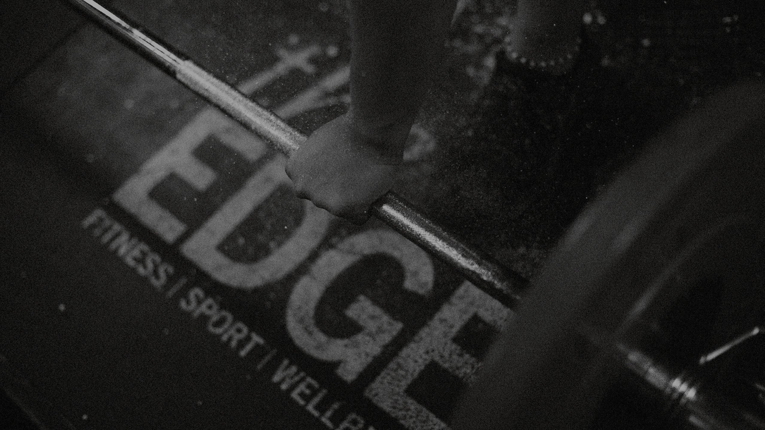 518The Edge – University of Leeds